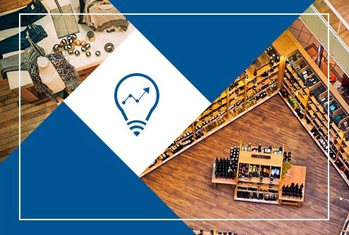 Solutions to retailers problems - RetailerIN wp